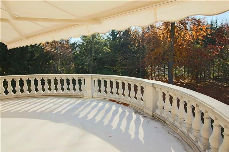 Vente de prestige maison / villa Bougival 1750000€ - Photo 2