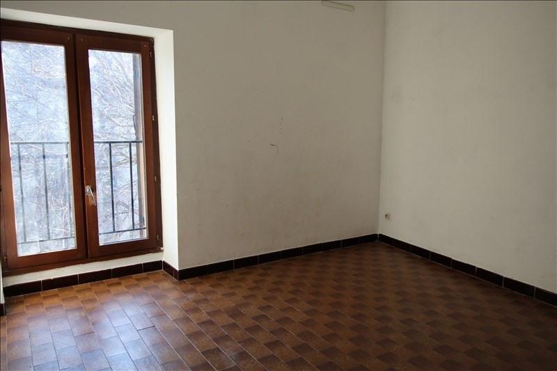 Vente maison / villa Caumont sur durance 134000€ - Photo 2