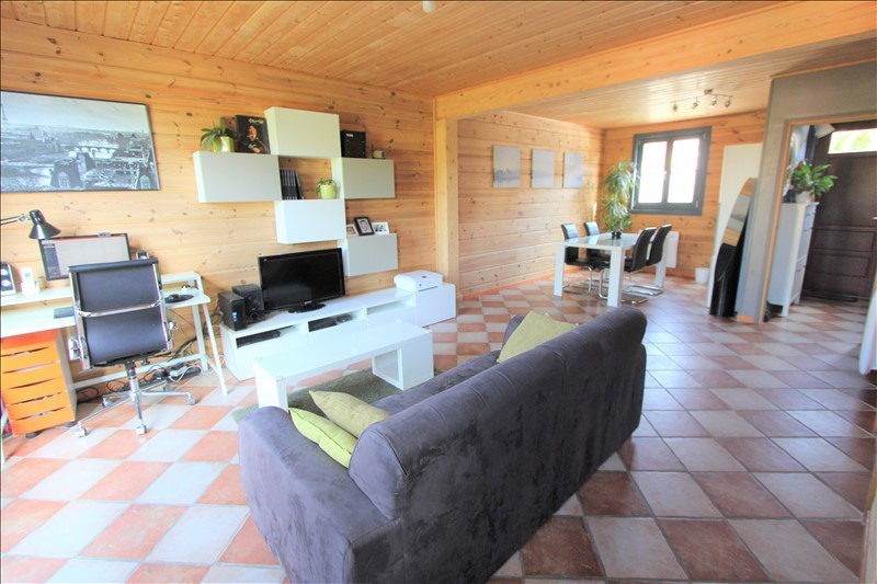 Vente maison / villa Douai 149500€ - Photo 3