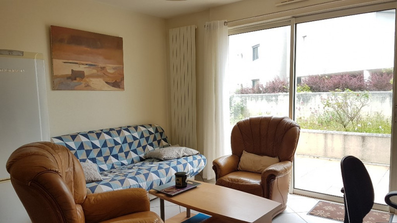 Vente appartement La rochelle 175600€ - Photo 2