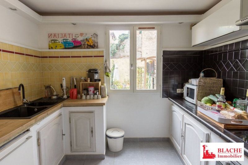 Sale house / villa Livron sur drome 183000€ - Picture 7