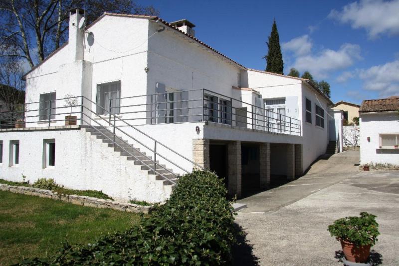 Sale house / villa Aigues vives 362000€ - Picture 18