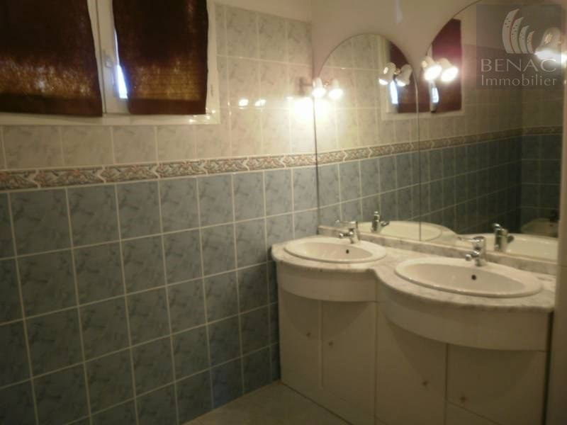 Location maison / villa Puygouzon 900€ CC - Photo 6