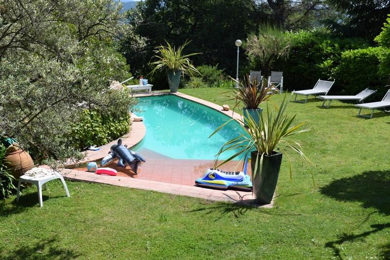 Vente de prestige maison / villa Fayence 997000€ - Photo 28