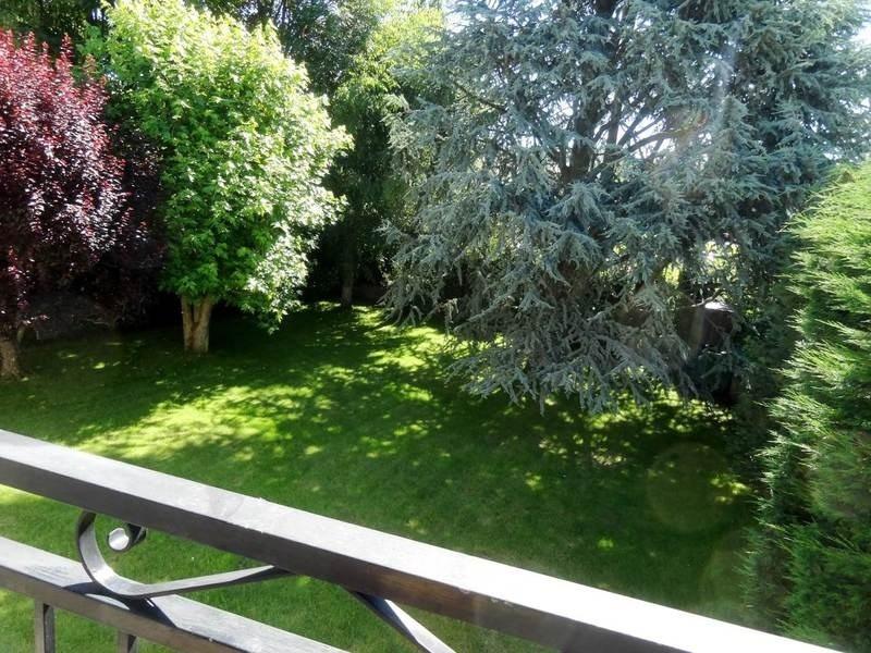 Sale house / villa Vetraz-monthoux 485000€ - Picture 3
