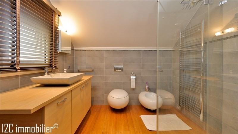 Vendita appartamento Divonne les bains 1200000€ - Fotografia 10