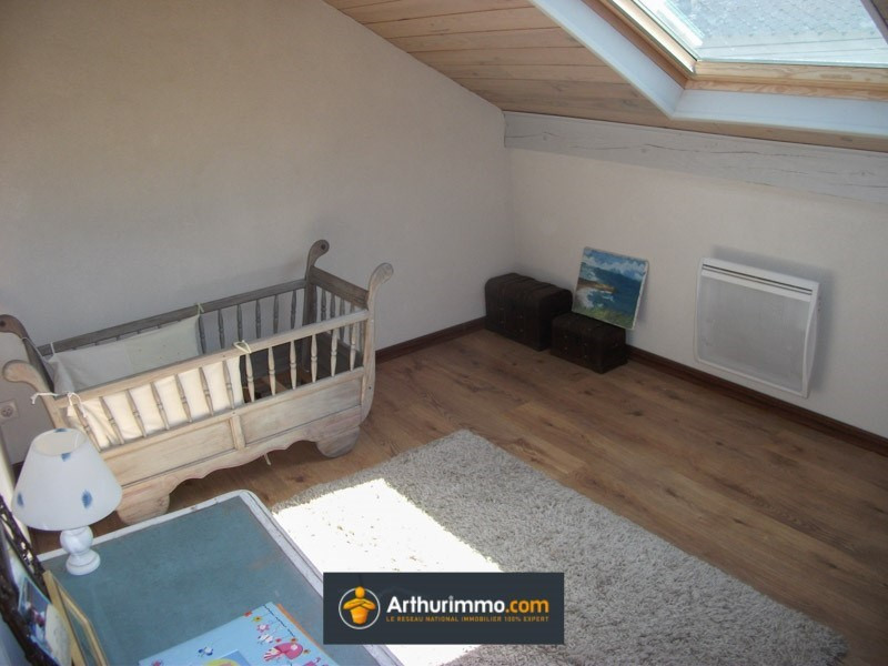 Sale house / villa Belley 225000€ - Picture 8