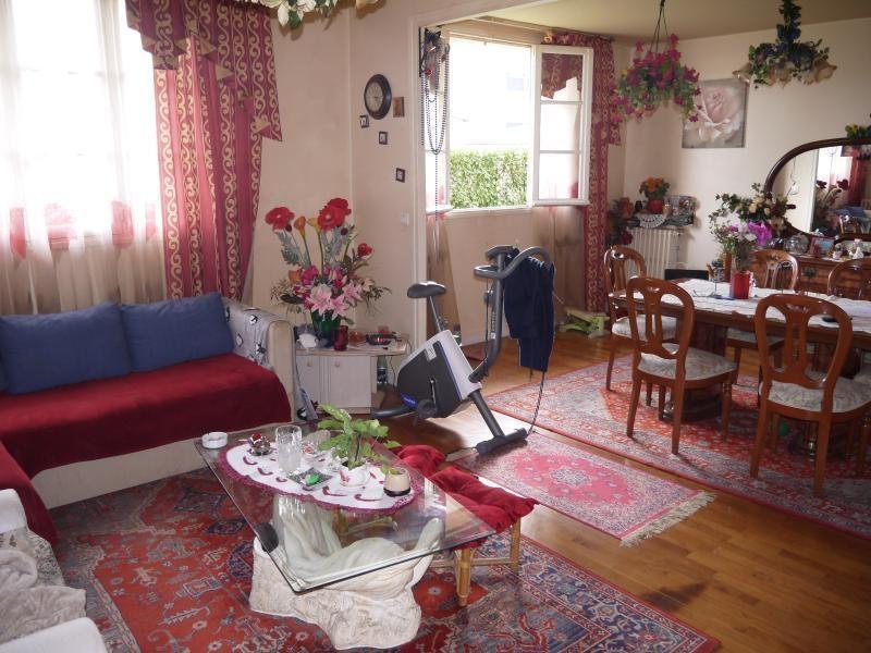 出售 公寓 Bry sur marne 299000€ - 照片 2