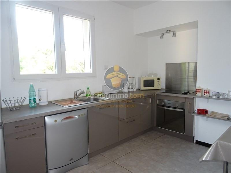Vente de prestige maison / villa Grimaud 1150000€ - Photo 15