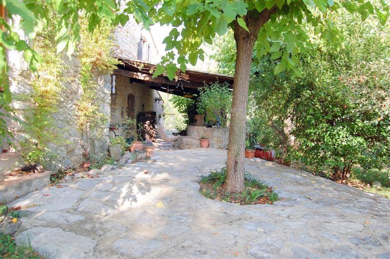 Престижная продажа дом Seillans 699000€ - Фото 17