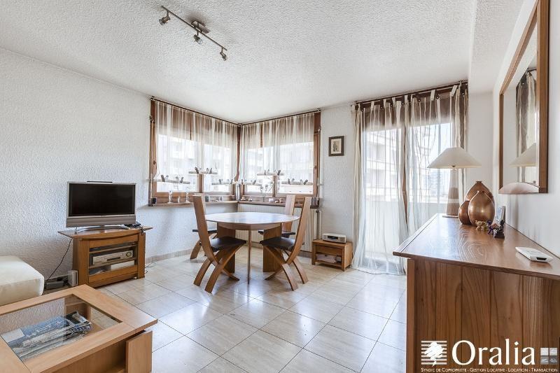 Location appartement Grenoble 896€ CC - Photo 1
