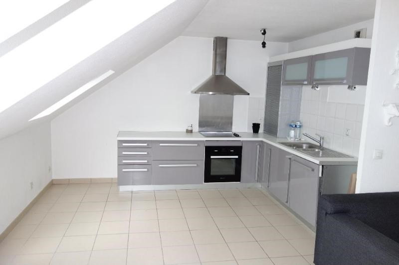 Vente appartement Pomponne 299 000€ - Photo 2