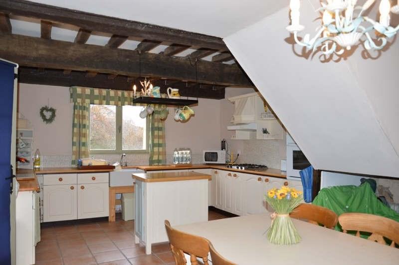 Venta  casa Navarrenx 170000€ - Fotografía 4