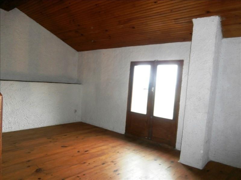 Rental house / villa Aiguefonde 410€ CC - Picture 4