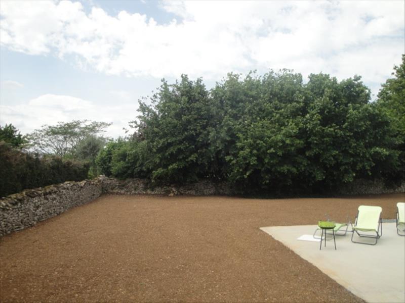 Vente maison / villa Thorigne 223000€ - Photo 5