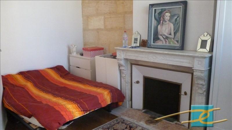 Rental apartment Bordeaux 1350€ CC - Picture 5