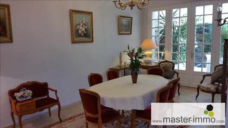 Vente maison / villa Alencon 327800€ - Photo 2