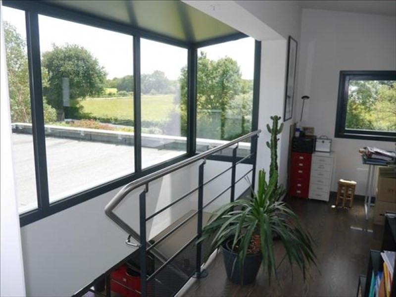 Vente de prestige maison / villa La garnache 335000€ - Photo 3