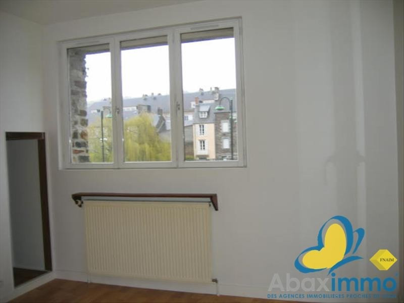 Location appartement Pont d ouilly 559€ CC - Photo 5