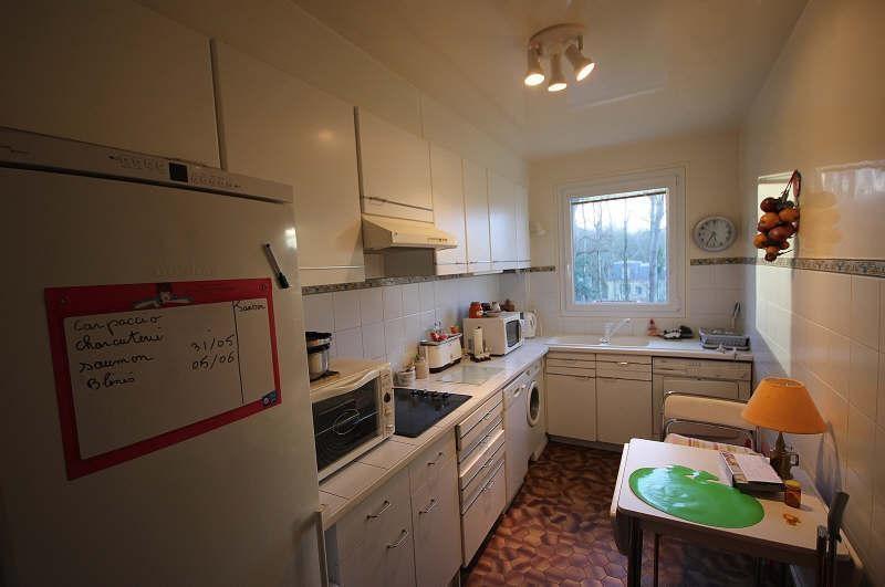 Sale apartment Villers sur mer 285000€ - Picture 7
