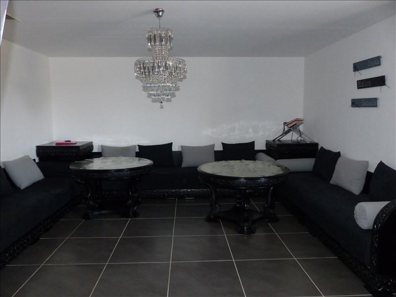 Venta  casa Beziers 335000€ - Fotografía 5