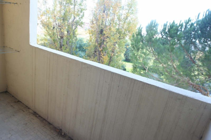 Location appartement Sainte maxime 950€ CC - Photo 10