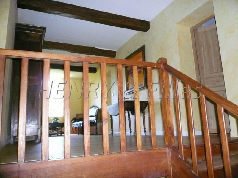Sale house / villa Samatan 585 000€ - Picture 11