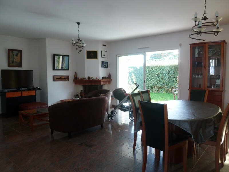 Vente maison / villa St denis d oleron 312 000€ - Photo 3