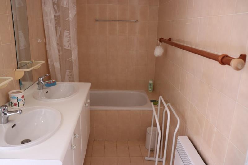 Sale house / villa Cavalaire-sur-mer 450000€ - Picture 10
