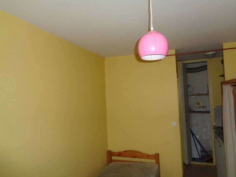 Location appartement Onet le chateau 235€ CC - Photo 4