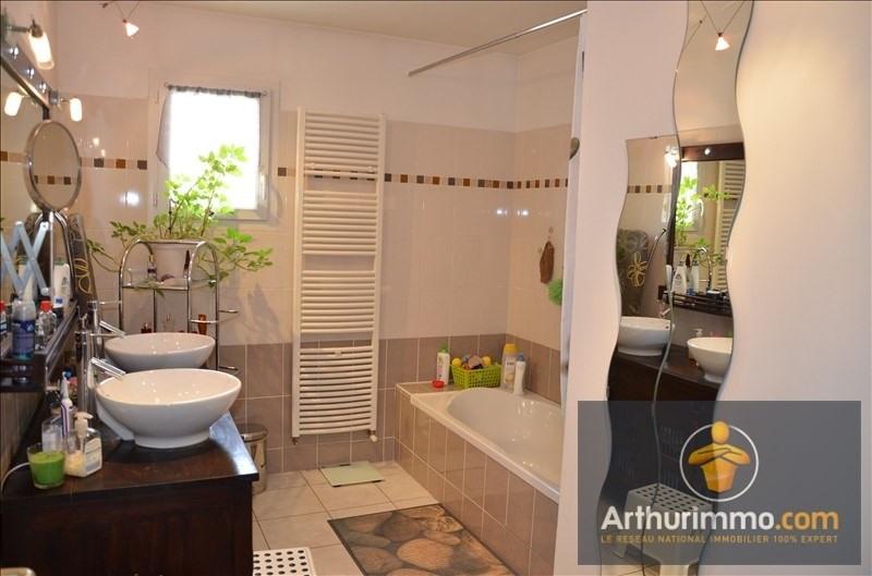Sale house / villa Annonay 209000€ - Picture 6