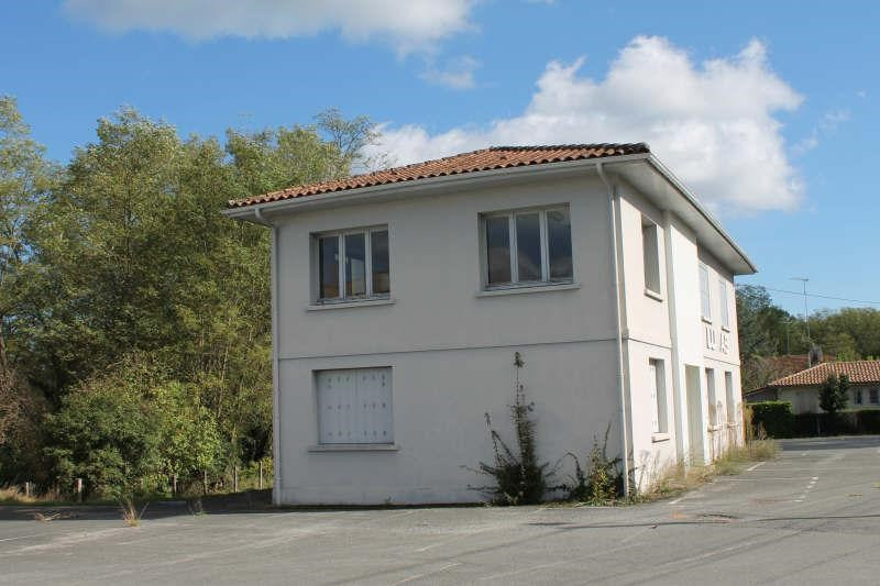 Location local commercial Langon 5 000€ HT/HC - Photo 4