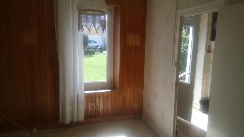 Sale house / villa Cholet 59990€ - Picture 2