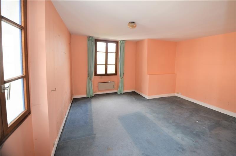 Revenda casa Carrieres sur seine 566500€ - Fotografia 5