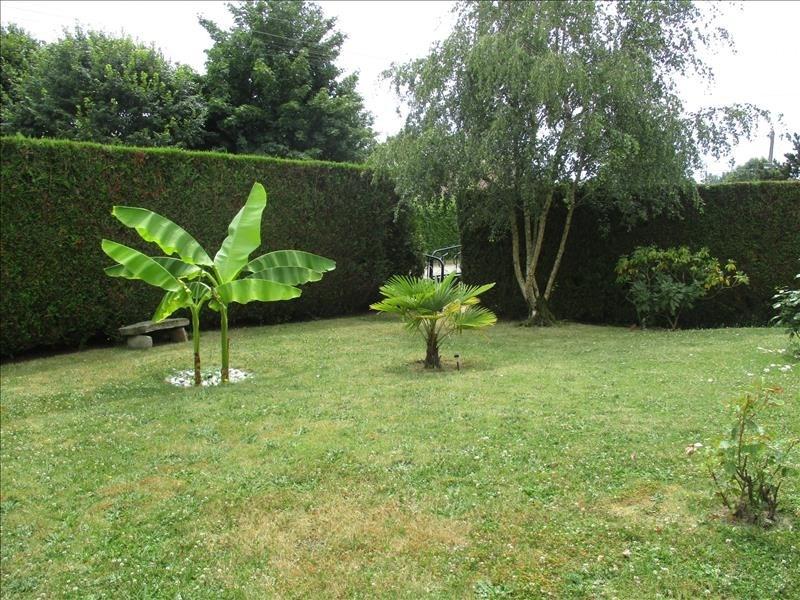 Vente maison / villa Nogent le roi 219000€ - Photo 3