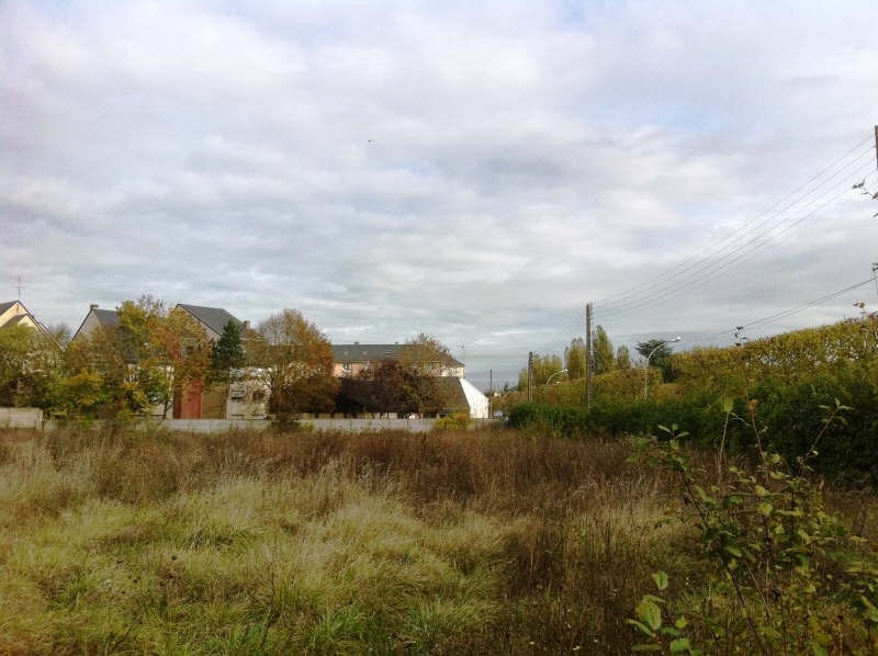 Sale site Chartres 960 000€ - Picture 3