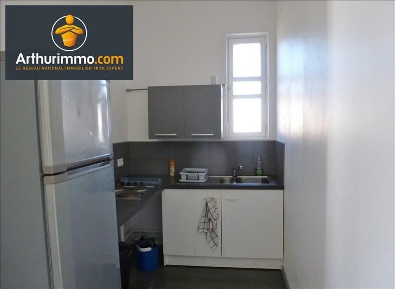 Sale building Roanne 210000€ - Picture 3
