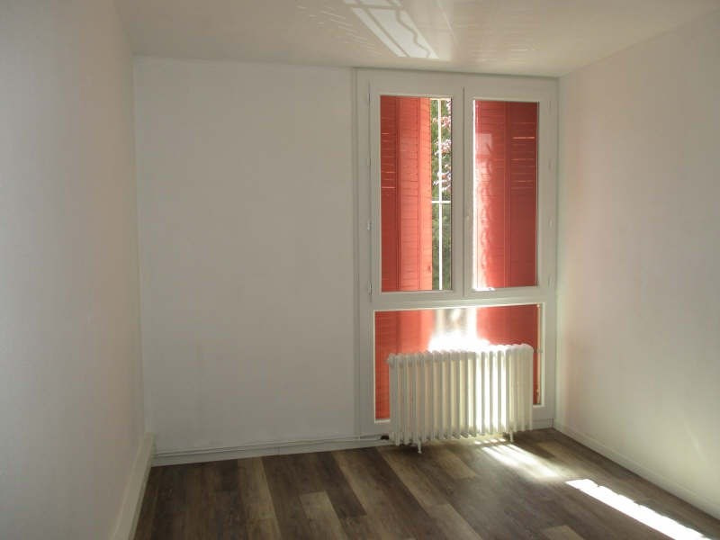 Location appartement Nimes 515€ CC - Photo 10