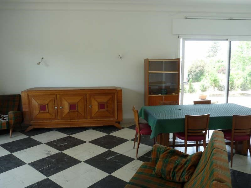 Deluxe sale house / villa Agen 404 250€ - Picture 2
