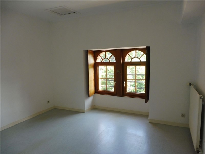 Rental apartment Beaupreau 430€ CC - Picture 1