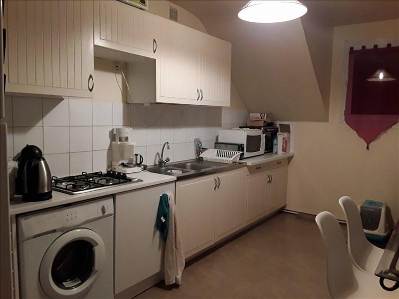 Location appartement Rueil malmaison 840€ CC - Photo 2