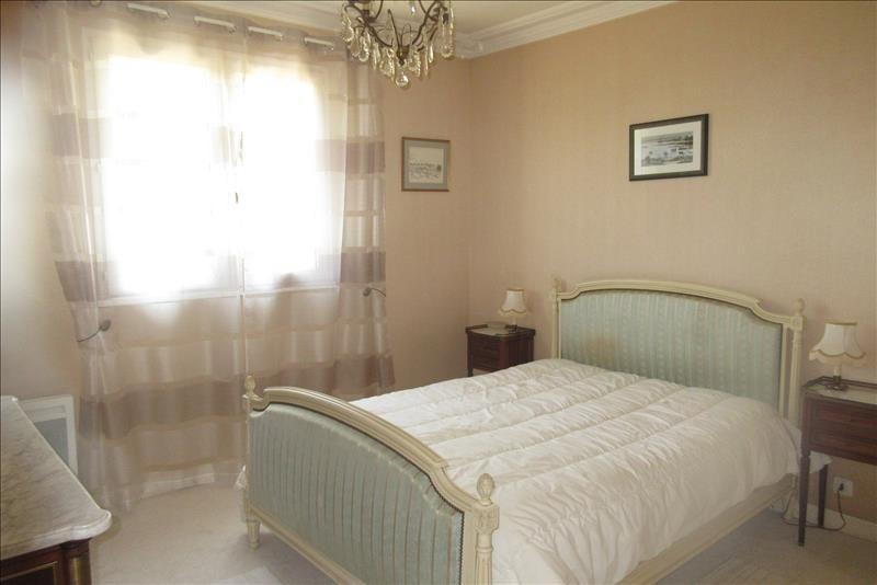 Vente maison / villa Audierne 218820€ - Photo 5