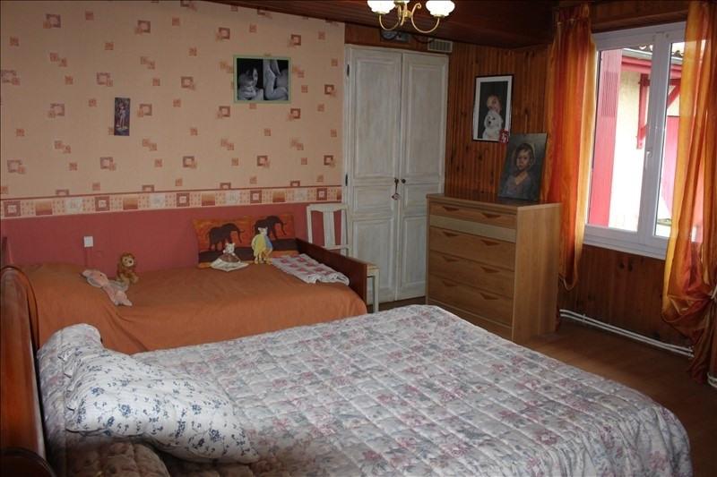 Verkoop  huis Langon 254400€ - Foto 4