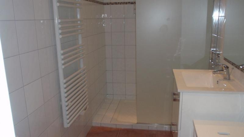 Location appartement Beausoleil 700€ CC - Photo 8