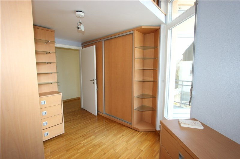 Deluxe sale building Strasbourg 614 000€ - Picture 6