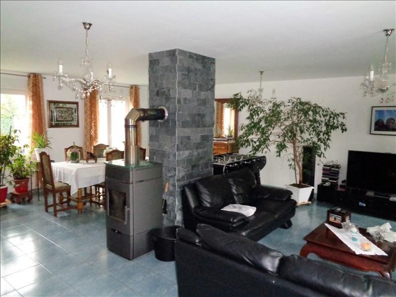 Vente maison / villa Oberhoffen sur moder 450000€ - Photo 5