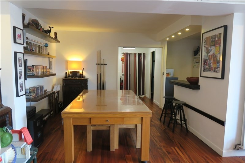 Vente appartement Savigny le temple 184 900€ - Photo 6