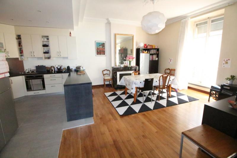 Sale apartment Grenoble 395000€ - Picture 4