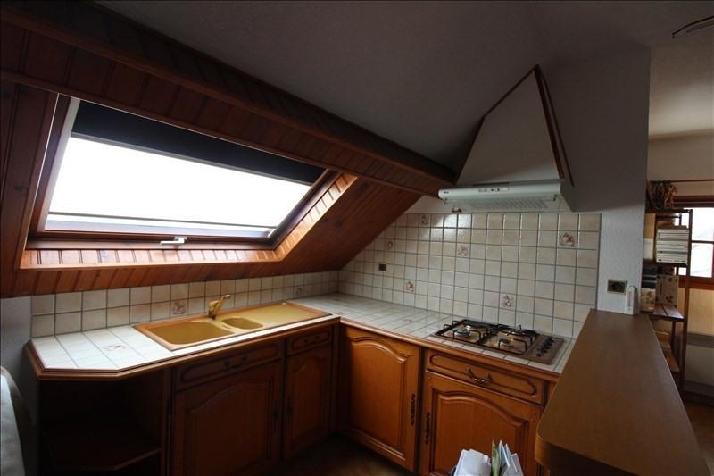 Vente maison / villa Rambouillet 193547€ - Photo 3