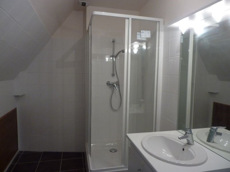 Location appartement Iverny 870€ CC - Photo 6